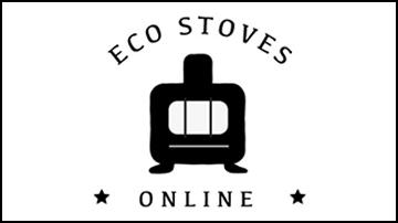 EcoStoves Online