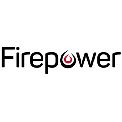 Firepower Stoves