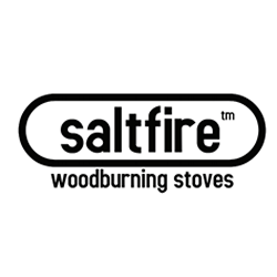 Saltfire Woodburning Stoves