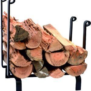 Birtley Log Rack