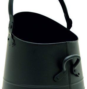 Devon Coal Bucket