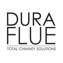 Dura Flue